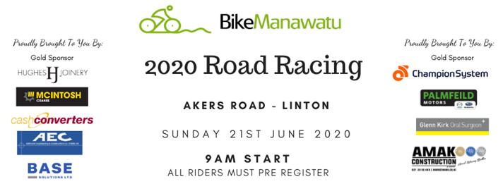 Akers Road 21 June 2020