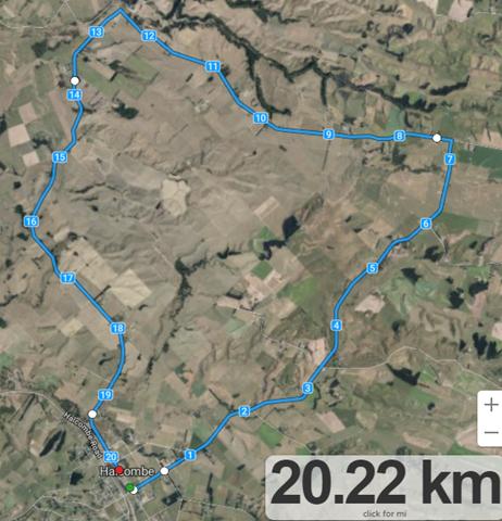 Halcolmbe 20.22km_thumb[1]