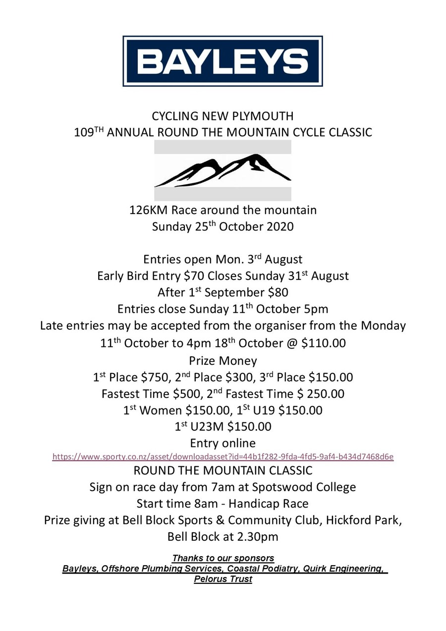 CNP Mtn Race Flyer  oct 2020-page-001