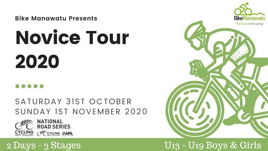 31 Oct 1 Nov - Novice Tour 2020 (1)