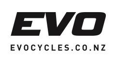 Evo_Logo_URL_Black_CMYK