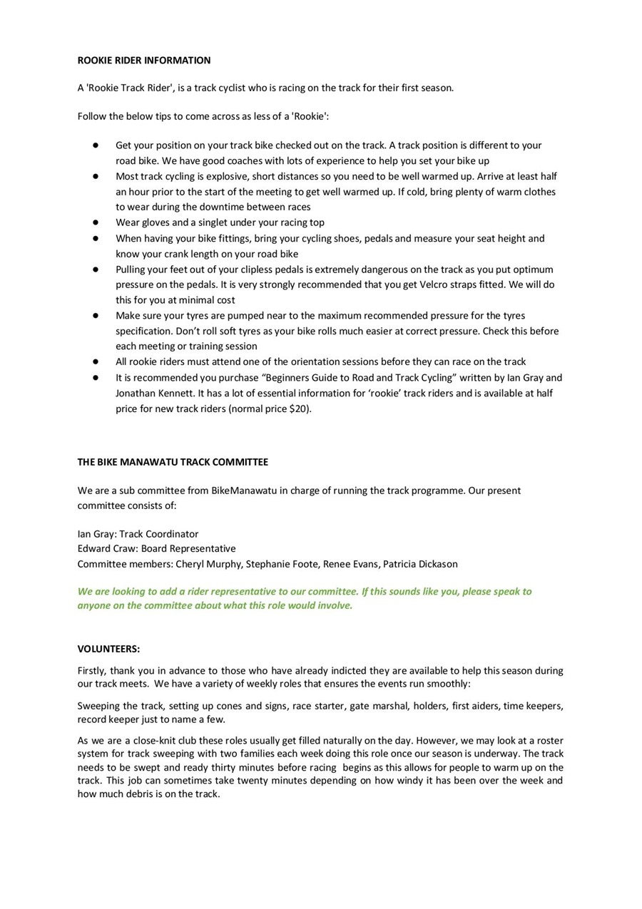 newsletter #1-page-005