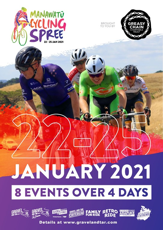 Manawatu Cycling Spree Poster with website-page-001