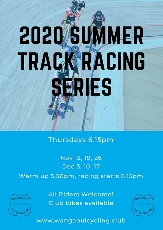 Track Racing 2020_21 Flyer-page-001