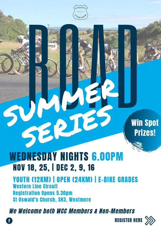 WCC Summer Series_links-page-001