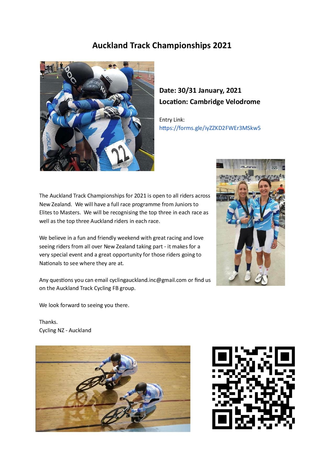 Auckland Track Champs-page-001