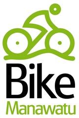 BikeManawatuVertical