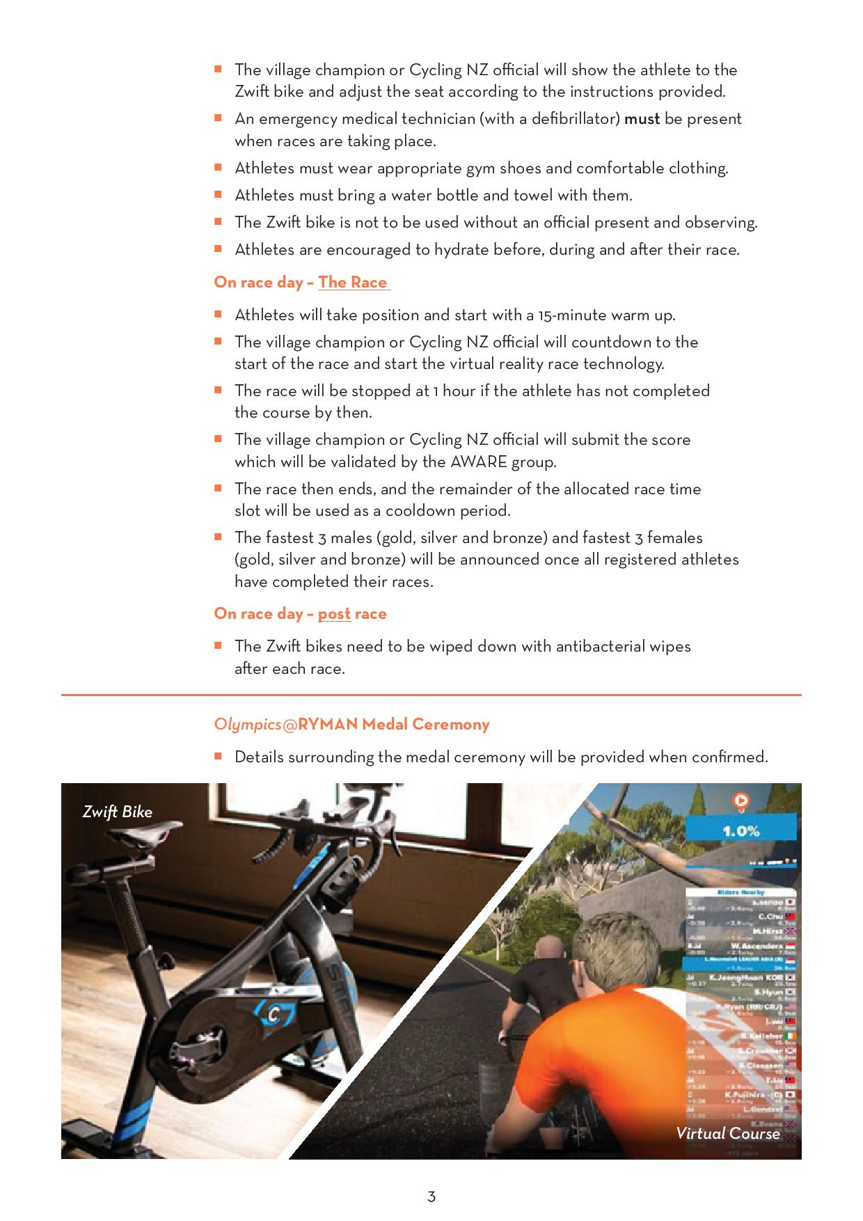 OR Key Facts Cycling page 003